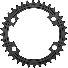 Shimano 105 FC-5800 Chainring 11-speed black